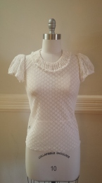 http://theblackribbon.storenvy.com/products/7473879-summer-breeze-blouse-ivory