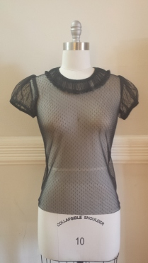 http://theblackribbon.storenvy.com/products/7473732-summer-breeze-blouse-black