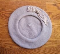 http://theblackribbon.storenvy.com/products/12083142-silver-and-pearl-beret