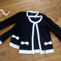 http://theblackribbon.storenvy.com/products/12121131-clarissa-cardigan