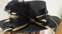 http://theblackribbon.storenvy.com/products/13124088-black-gold-boater