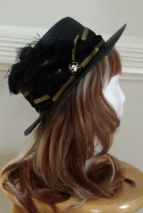http://theblackribbon.storenvy.com/products/13124067-jolly-hatter-boater