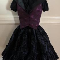 http://theblackribbon.storenvy.com/collections/1038849-tops/products/15907497-card-suit-vest