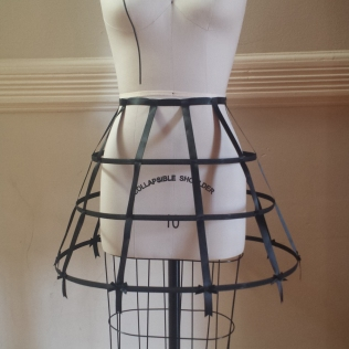 http://theblackribbon.storenvy.com/products/14231019-black-cage-crinoline