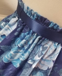 bluerose1