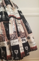 http://theblackribbon.storenvy.com/products/22291068-wine-country-highwaisted-skirt