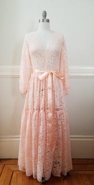 latro-pink2