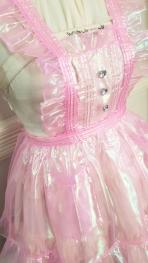 pinkpinny1